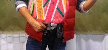 Marty_McFly_Cosplay