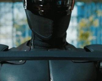 Snake-eyes-ray-park-in-g-i-joe-retaliation