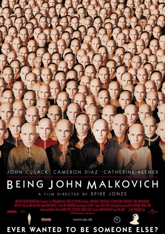 being_john_malkovich_ver3_xlg