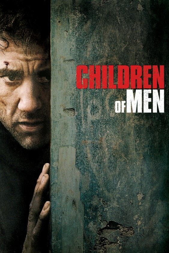 children-of-men-poster-artwork-clive-owen-julianne-moore-chiwetel-ejiofor