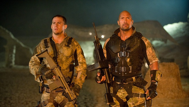 g-i-joe-retaliation-image03