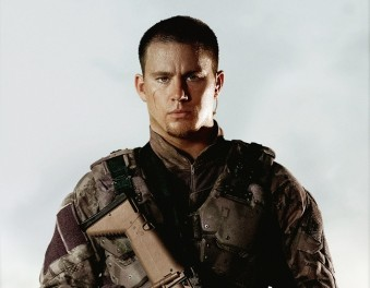 gi-joe-retaliation-duke-channing-tatum