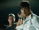 gijoe-retaliation-dj-cotrona-as-flint-and-byung-hun-lee-as-storm-shadow