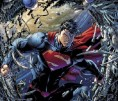 superman-unchained