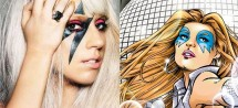 10-lady-gaga-make-up-looks -ideas3