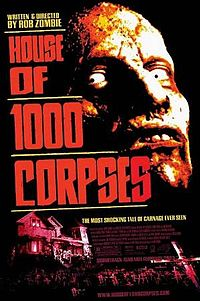 200px-House_of_1000_Corpses_poster