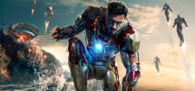 IronMan3New
