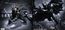 batman-arkham-origins-game-informer