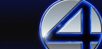 fantastic_four_logo_by_balsavor-d3edad2