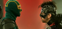 kick-ass-2-faceoff