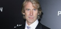 michael-bay-premiere-pain-and-gain-02