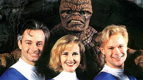 roger_corman_fantastic_four