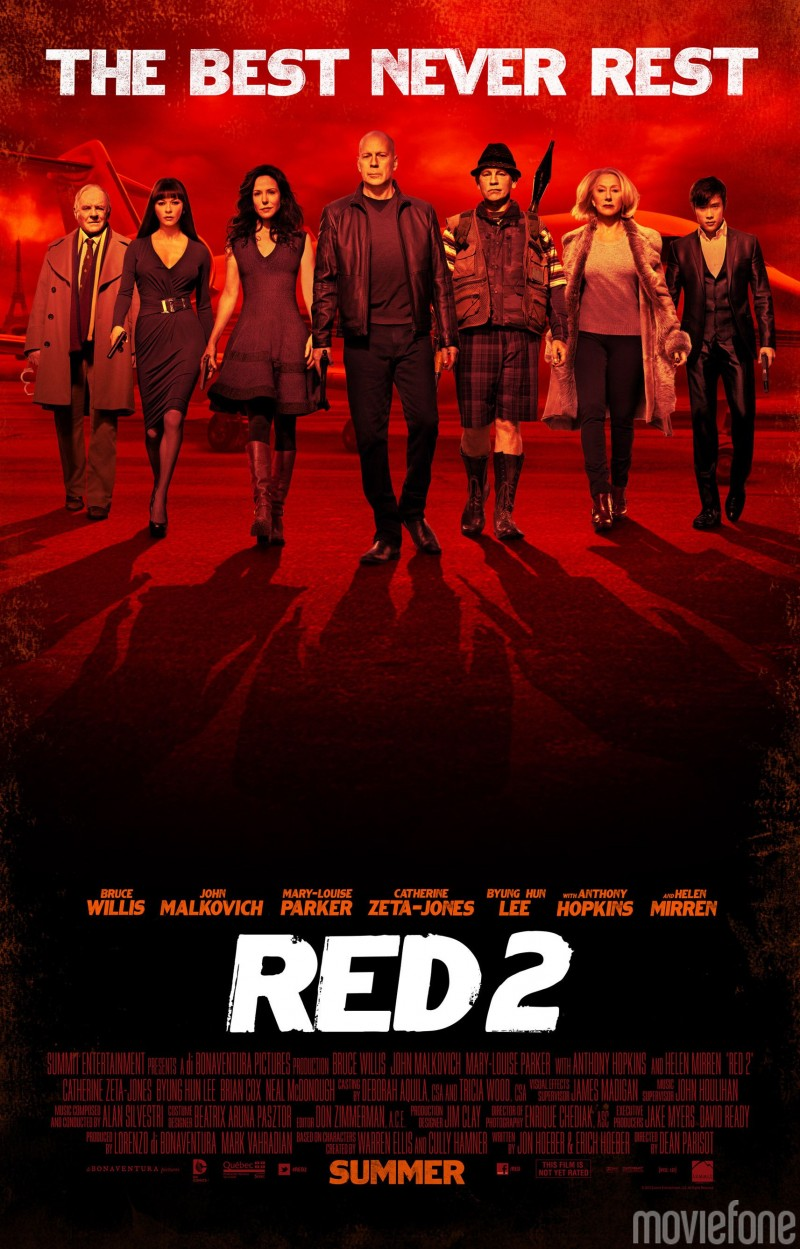 REd2NewPoster