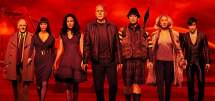 Red2New