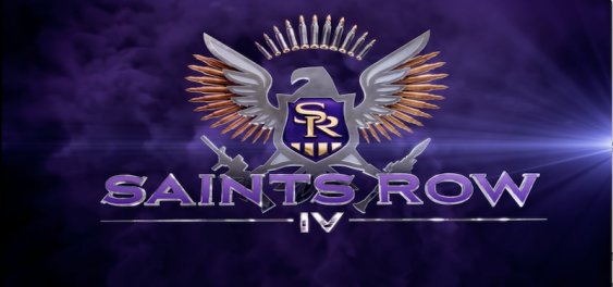 Saints_Row_4_Logo