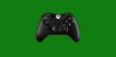 Xbox One Controller Banner