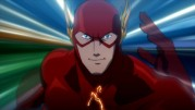 JUSTICE-LEAGUE-THE-FLASHPOINT-PARADOX-First-Image (1)