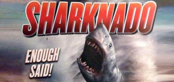 sharknado_cover