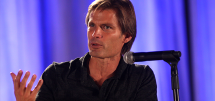 CasperVanDien