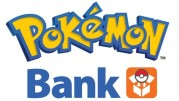 Pokemon Bank Logo