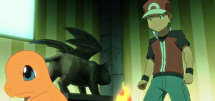 Pokemon Origins Banner