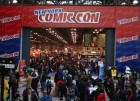 New-York-Comic-Con-event