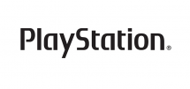 PlaystationBrand