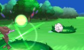 Swirlix Screen 2
