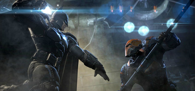 batman-arkham-origins-1