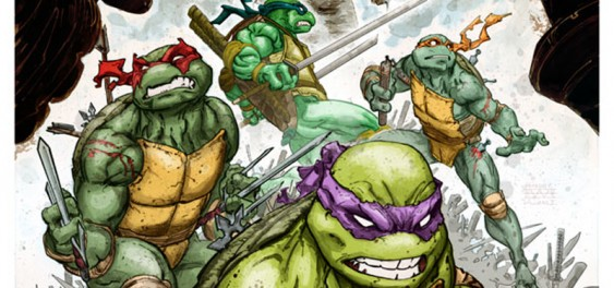 tmnt_withpatch_by_freddieewilliamsii-d6b4yyv