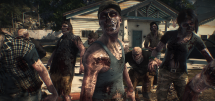 DeadRising3Screen