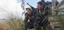 EdgeofTomorrow