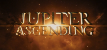 JupiterAscending