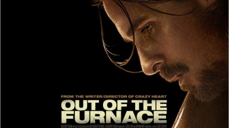 furnace featured