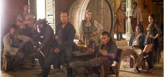 black_sails_cast