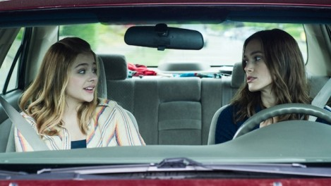 laggies featured