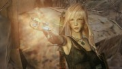 Lightning Returns Tomb Raider Banner