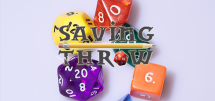 SavingThrow2