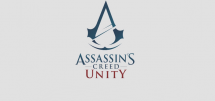 Assassins Creed Unity Banner