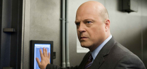 MichaelChiklis