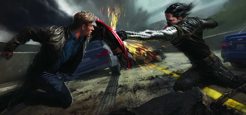Captain_America_vs_The_Winter_Soldier
