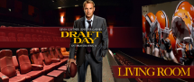 draft day featured