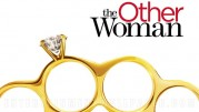 the-other-woman-2014-01