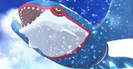 Pokemon Omega Ruby Banner 1