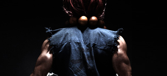 street-fighter-assassins-fist-akuma