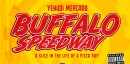 BuffaloSpeedway_Cover_Cropped