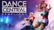 Dance Central Spotlight Hands-On Banner