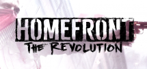 Homefront 2 the revolution banner