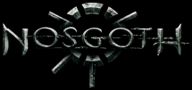 nosgoth_logo_1200dpi copy