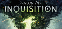 Dragon Age Inquisition Banner
